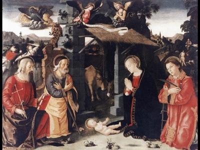 romano-nativity.jpg